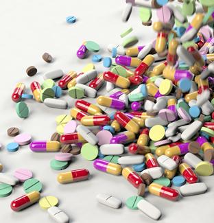 Comparto_medicinale